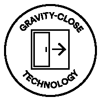 Gravity-Close Technology